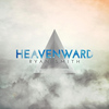 Ryan Smith - Heavenward