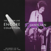 Janis Ian - The Bottom Line Encore Collection: Janis Ian