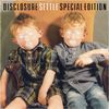 Disclosure - Settle (Special Edition)