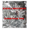 Everly Brothers - Christmas Time