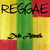 - Reggae Dub Attack