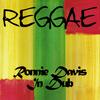 Ronnie Davis - Ronnie Davis in Dub