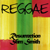 Slim Smith - Reggae Resurrection Slim Smith