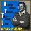 Jorgen Ingmann - La Mer