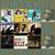 - Nine Classic Albums: 1951-1962