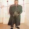 Papa Wemba - Le jour J