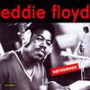 Eddie Floyd - Eddie Floyd Refreshed
