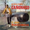 Johnny Pacheco - Cañonazo
