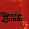 Nação Zumbi - Cicatriz - Single
