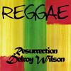 Delroy Wilson - Reggae Resurrection Delroy Wilson