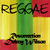 - Reggae Resurrection Delroy Wilson