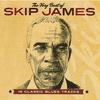 Skip James - The Very Best of Skip James