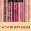 Walter Wanderley - O Barquinho