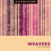 Weavers - The Keeper