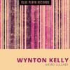 Wynton Kelly - Weird Lullaby