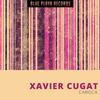 Xavier Cugat - Carioca