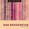Bob Brookmeyer - Potrezebie