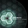 Nick Warren - Renaissance Sampler
