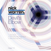 Nick Warren - Devil's Elbow