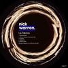 Nick Warren - La Fabrica