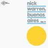 Nick Warren - Buenos Aires