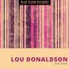 Lou Donaldson - Sputnik
