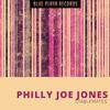 Philly Joe Jones - Stablemates