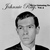 - We're Listening to Johnnie Ray, Vol. 5