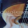 Los Chalchaleros - Agitando Pañuelos