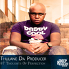 Thulane Da Producer - 87 Thoughts Of Perfection