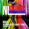 MIKA - Nothing But A Dance Thing
