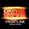 Frontline - Trash Polka