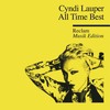 Cyndi Lauper - All Time Best - Reclam Musik Edition 36