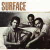 Surface - Surface (Bonus Track Version)