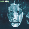 Paul Davis - Paul Davis (Bonus Track Version)
