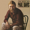 Paul Davis - The Best of Paul Davis (Bonus Track Version)