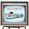 Elio E Le Storie Tese - Il Musichione