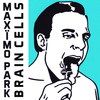 Maximo Park - Brain Cells