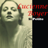 Lucienne Boyer - Si Petite
