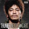 Thunder - Next Standard