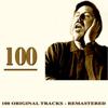 Ewan MacColl - 100