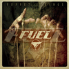 Fuel - Puppet Strings