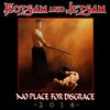 Flotsam and Jetsam - No Place for Disgrace (Rerecorded Version)