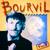 - Bourvil, Vol. 2: Ses plus belles chansons