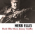 - Herb Ellis Meets Jimmy Giuffre