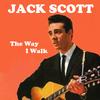 Jack Scott - The Way I Walk