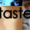 Taste - Paint It Back