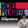 Michel Polnareff - Salut Les Copains