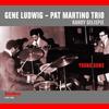 Pat Martino - Young Guns