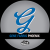 Gene Farris - Phoenix